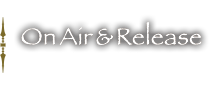 On AIR&RELEASE
