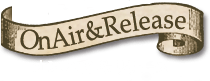 On AirR&Release